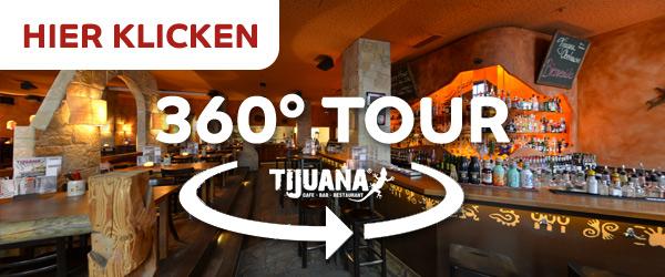 kl_360grad_tour_big