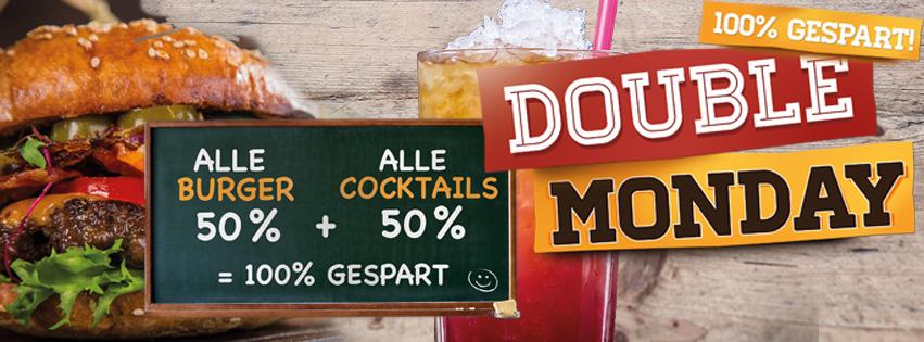 Single bar oberhausen